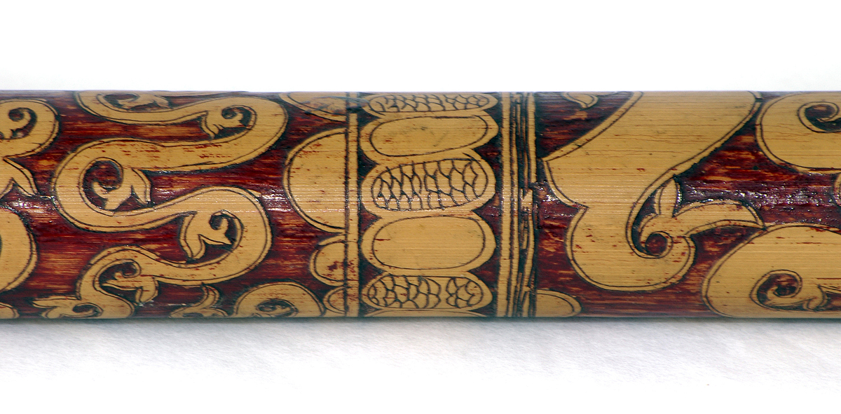 Shed stick case ernest gimson and the arts crafts